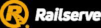 Railserve®