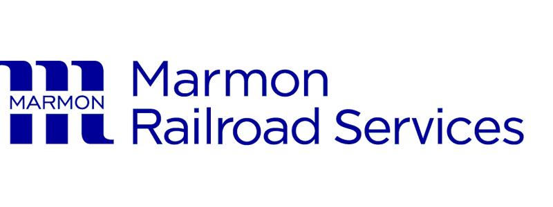 Marmon Railroad Services