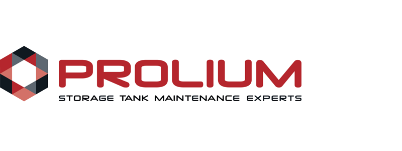 Prolium Storage Tank Maintenance Experts